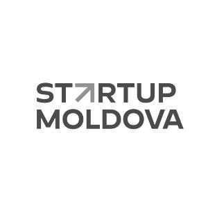 Startup Moldova
